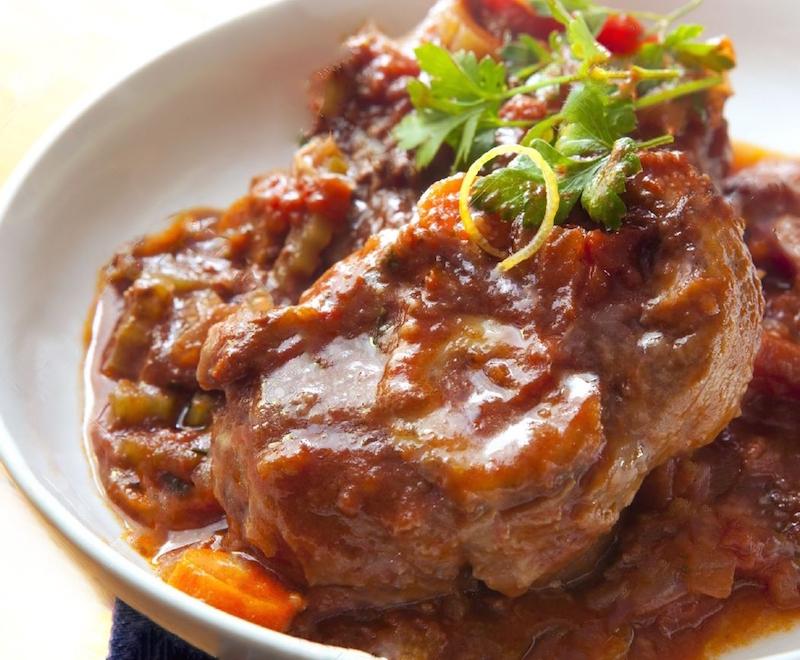 Sfcvh saut de veau aux carottes - Portion de viande par personne ...